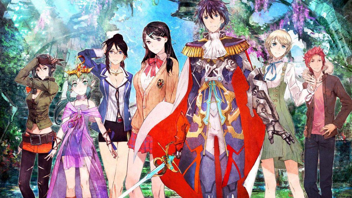 Famistu: Top 30 jogos mais vendidos no Japão entre os dias 13 e 19 de janeiro