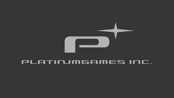 PlatinumGames fará anúncio no dia 27 de fevereiro