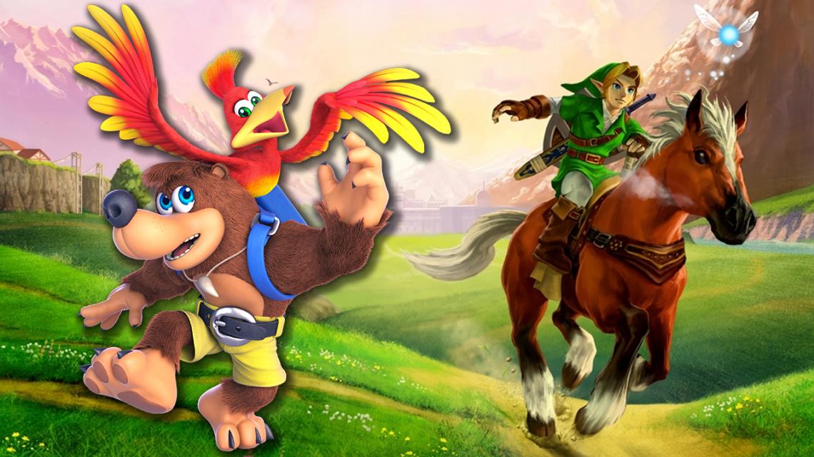 [Artigo] Descubra algumas curiosidades sobre a Nintendo