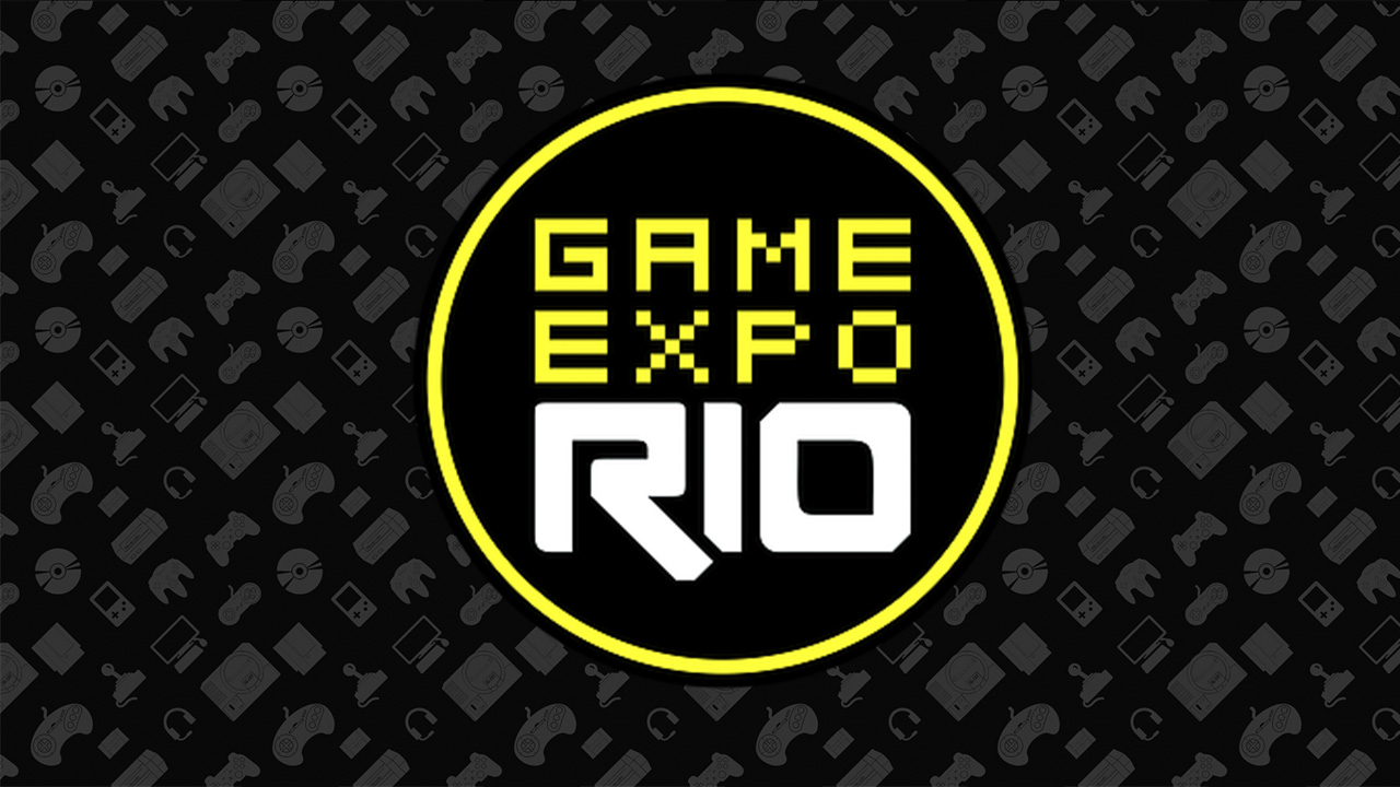 GameExpo