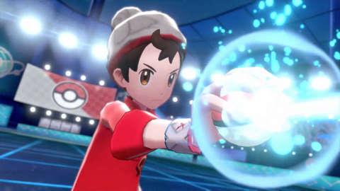Pokémon Sword/Shield – Pokémon hackeados enviados em Surprise Trades podem travar o jogo e impedir acesso ao online