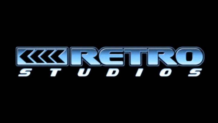 Retro Studios contrata Mark Alcaparras, designer de New Super Lucky's Tale, e James Beech, que trabalhou em Crysis 3 e DC Universe Online