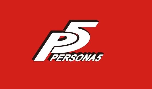 """Gerente de comunicações da Atlus diz para os fãs não """"perderem a esperança"""" em um port de Persona 5 para o Switch"""