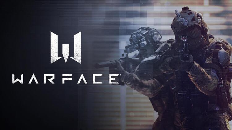Warface – Jogo não requer assinatura do Nintendo Switch Online para jogar online, possui chat de voz nativo, suporte aos controles giroscópios e mais