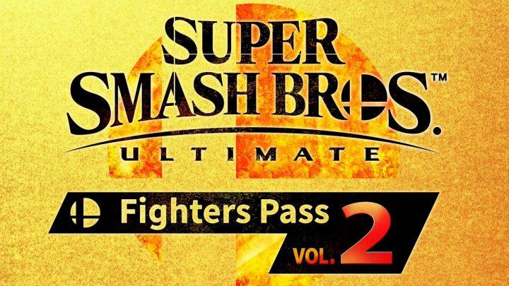 Super Smash Bros. Ultimate – Sakurai diz que não haverá mais DLC após o Fighters Pass Vol. 2, fala sobre o futuro da série