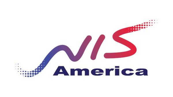 NIS America fará dois anúncios na próxima semana