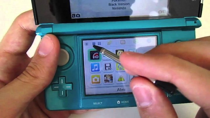 [Artigo] Conheça 7 jogos cancelados do Nintendo 3DS