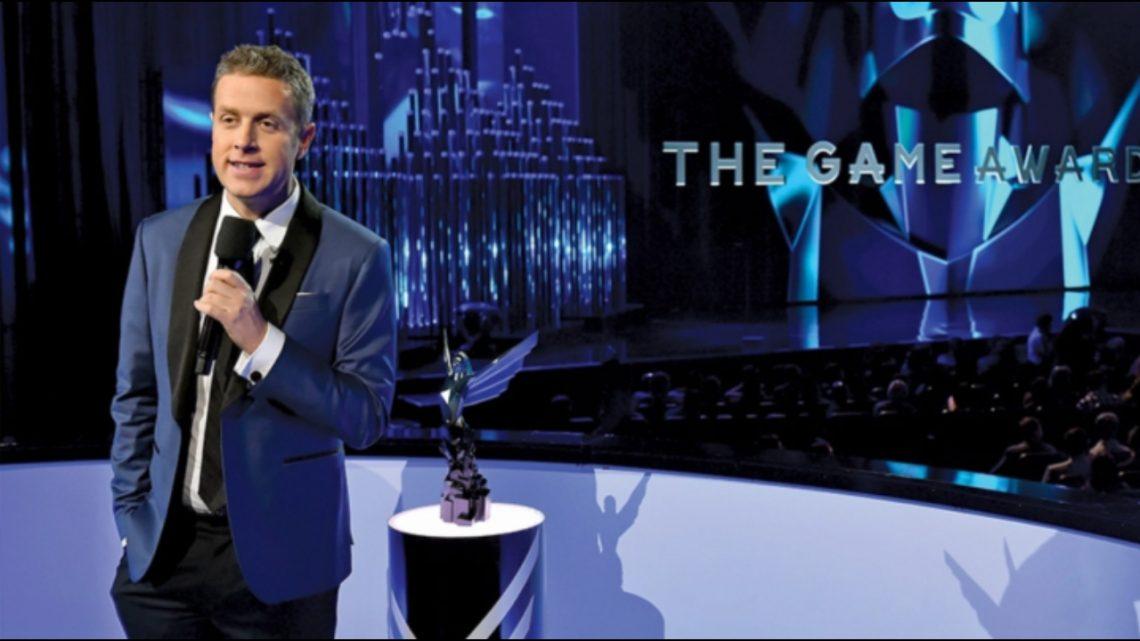 Geoff Keighley fala sobre as participações de Reggie no The Game Awards, revela que Satoru Iwata lhe disse que a Nintendo sempre apoiara o programa