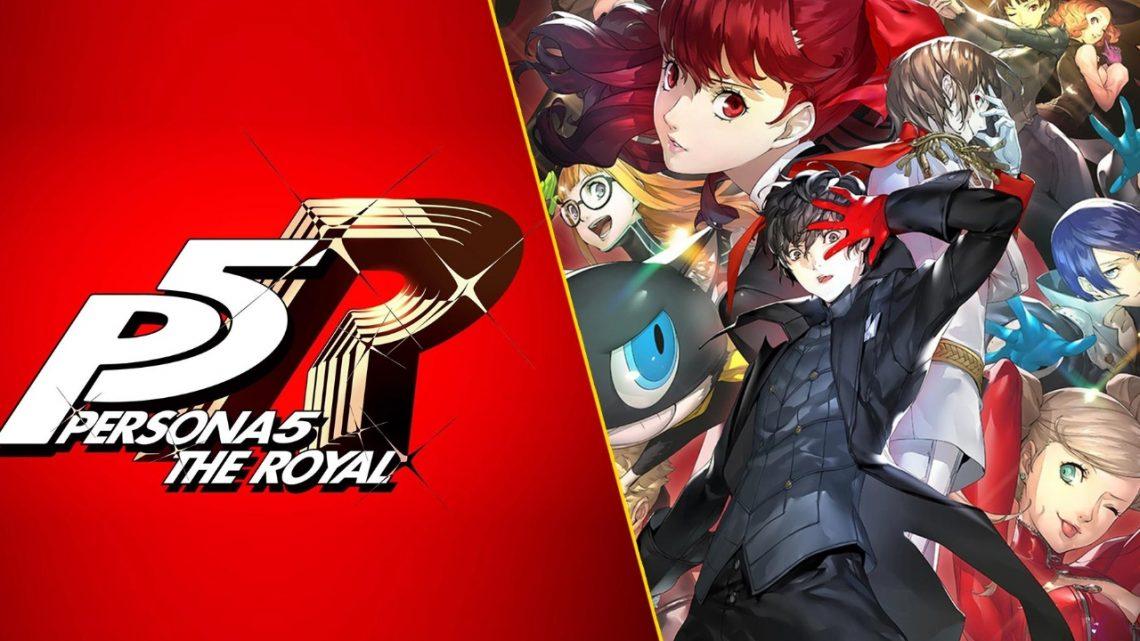 Pesquisa anual da Atlus pergunta aos fãs se eles querem ports de jogos das séries Persona, Shin Megami Tensei, e Etrian Odyssey no Nintendo Switch