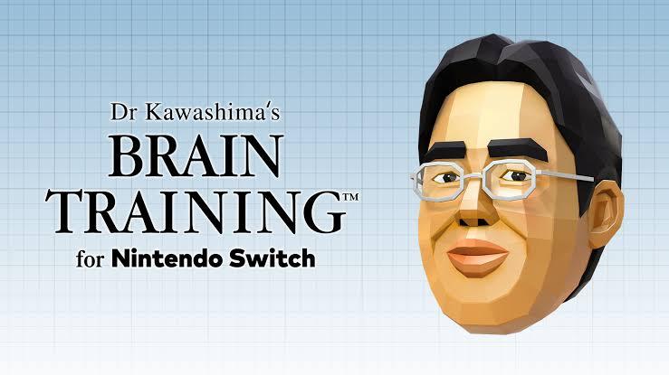 Europa: Top 15 jogos mais baixados na eShop do Nintendo Switch em janeiro
