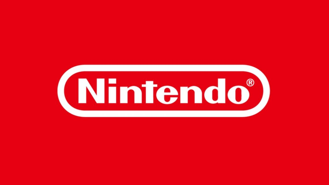 Em comunicado de imprensa, ESA confirma que a Nintendo estará na E3 2020