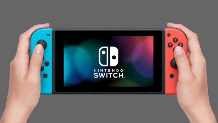 [Artigo] Jogos do Nintendo Switch com demos grátis