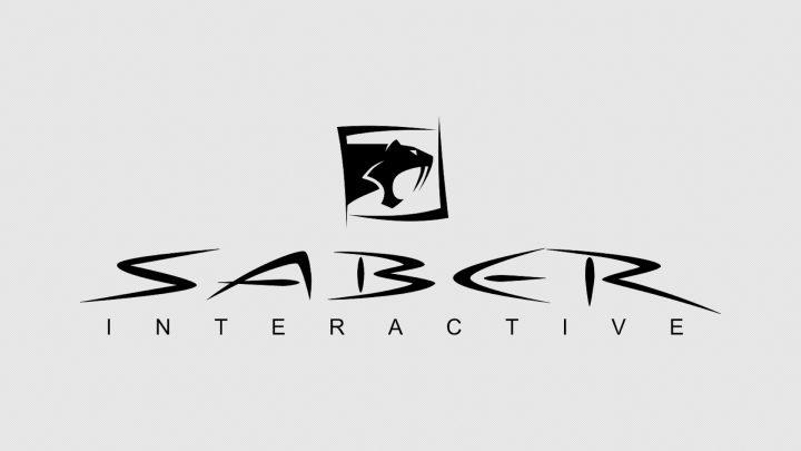 Embracer Group, dona da THQ Nordic, adquire a Saber Interactive