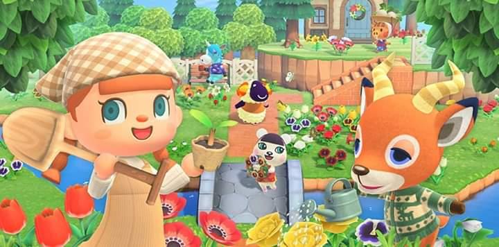 Dengeki: Top-50 jogos mais vendidos no Japão entre os dias 16 e 22 de março
