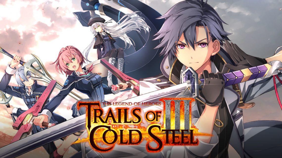 Famistu: Top 30 jogos mais vendidos no Japão entre os dias 16 e 22 de março