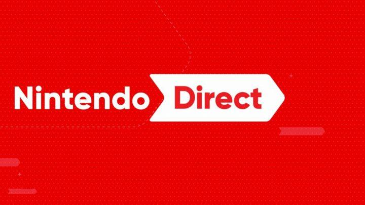 VentureBeat alega que uma nova apresentação do Nintendo Direct e Indie World acontecerá neste mês de março