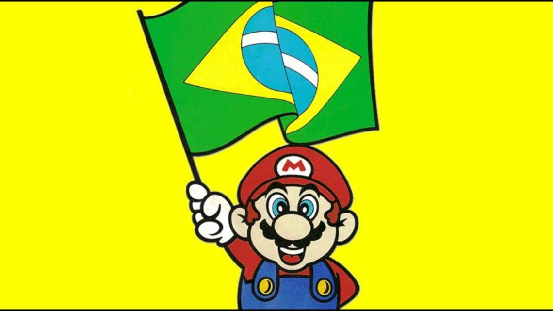 Opinião: Comprar jogos digitais na Loja Brasileira tornou-se o método mais barato para os consumidores