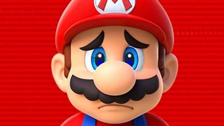 [Atualizado] Todos os serviços de rede do Nintendo Switch, Nintendo 3DS e Wii U estão fora do ar, Nintendo está investigando a situação