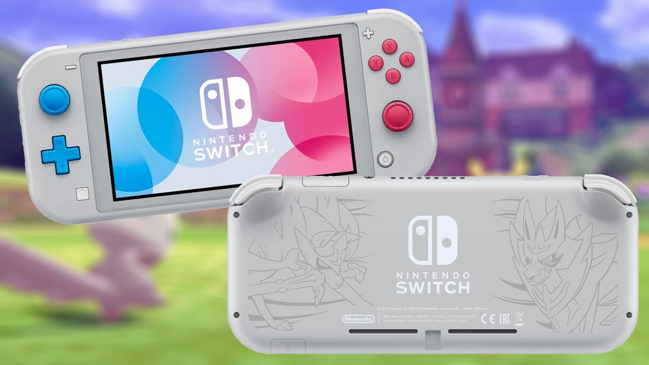 pokemon-sword-and-shield-special-edition-nintendo-switch-lit_j7cb.h720.jpg