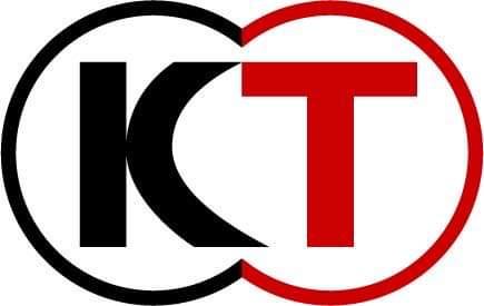 """CEO da Koei Tecmo diz que colaborações com a Nintendo foram importantes e """"aumentaram sua reputação"""""""