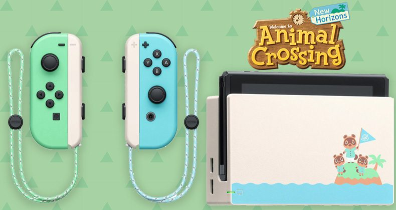 special-edition-animal-crossing-new-horizons-nintendo-switch-standalone-parts-banner-790x420