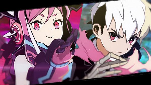 Japão: Confira as notas de reviews da Famitsu (24/06/20)