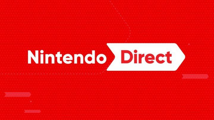 VentureBeat: Não haverá uma Nintendo Direct em Junho