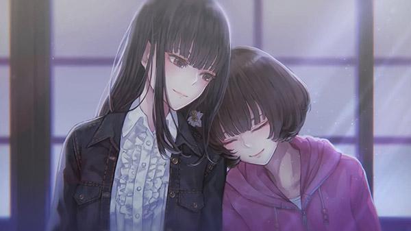 Nippon Ichi Software divulga o segundo trailer da visual novel de horror Yoru, Tomosu