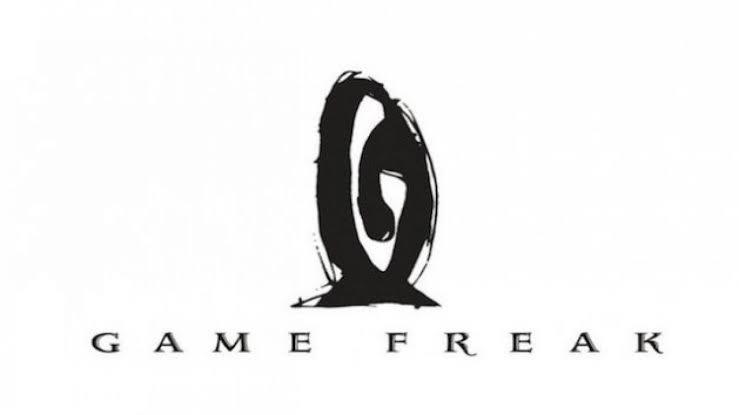 Funcionário da Game Freak testa positivo para o COVID-19, estúdio diz que continuará trabalhando sem interrupções