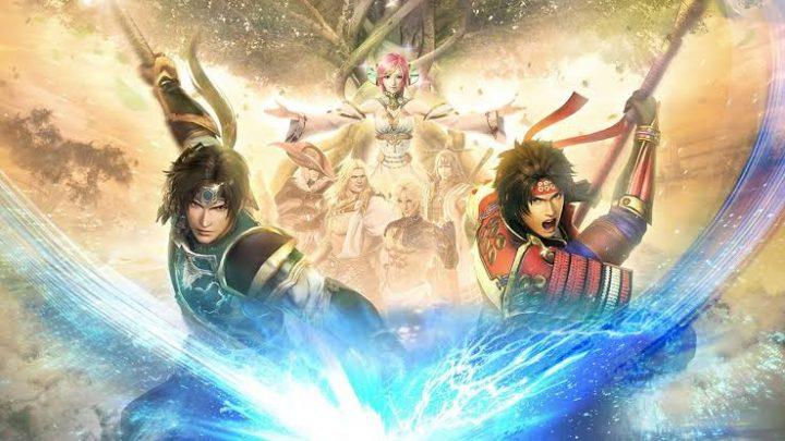 Warriors Orochi 4 Ultimate ultrapassa 250.000 unidades vendidas no mundo inteiro