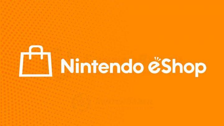 Nintendo encerrará as atividades da eShop do Wii U e 3DS na América Latina, exceto no Brasil e México