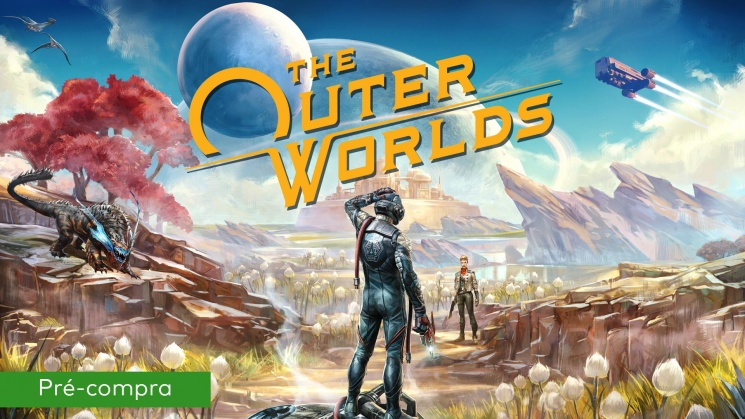 1920x1080_outerworlds_magento_eshop_banner_pt