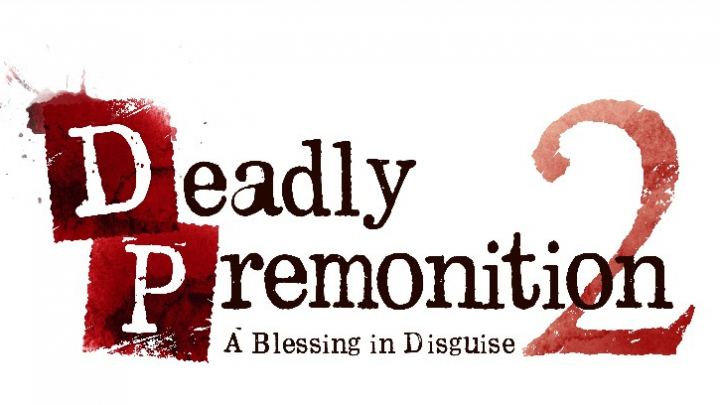 Deadly Premonition 2: A Blessing in Disguise – Novas screenshots e arte de capa do jogo