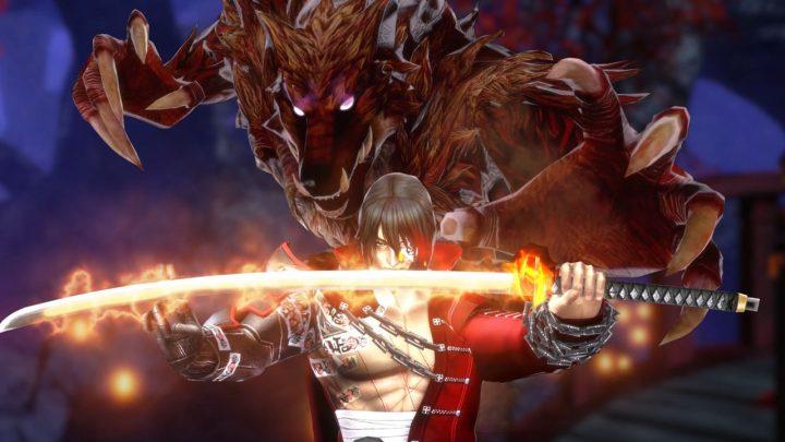 Bloodstained: Ritual of the Night – Atualização (1.10) que adiciona o personagem jogável Zangetsu e o novo modo Randomizer já esta disponível