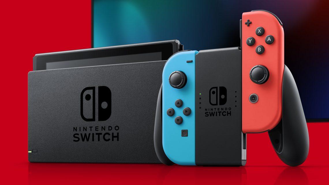 Amazon da França lista inúmeros jogos ainda não anunciados para o Nintendo Switch, inclui jogos da Capcom, Bethesda, Square Enix e outras
