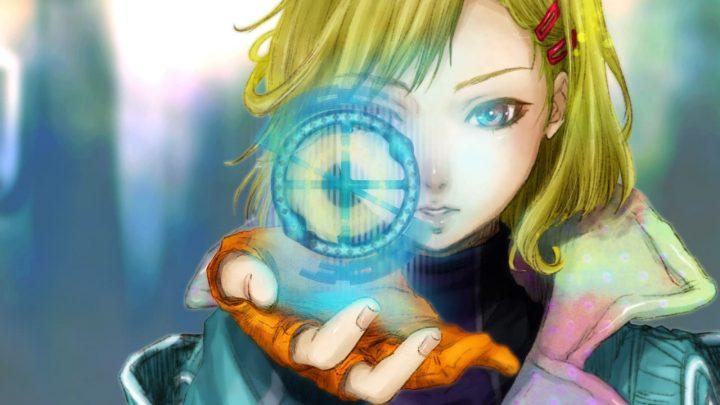 Desenvolvedores de Gnosia falam sobre como o Nintendo Switch é a melhor plataforma para jogos baseados em texto atualmente