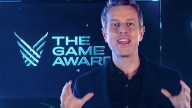 Geoff Keighley diz que a The Game Awards 2020 ainda irá acontecer, mesmo sendo em formato digital