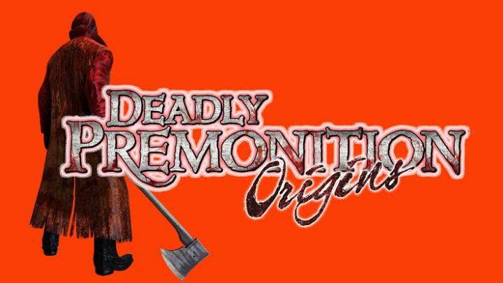 Promoções na eShop da América do Norte – Deadly Premonition Origins, Splatoon 2, Skullgirls 2nd Encore e muito mais