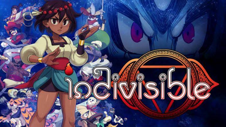 """505 Games diz que lançamento surpresa de Indivisible no Switch foi devido a um """"erro da ferramenta de lançamento"""""""