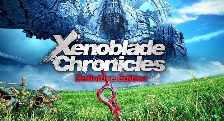 Jogos em formato físico da semana – Xenoblade Chronicles: Definitive Edition, BioShock: The Collection, Borderlands: Legendary Collection e mais