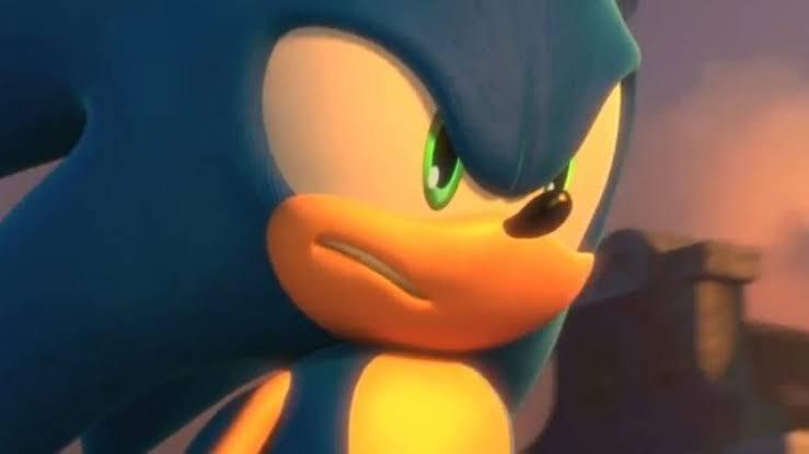 SEGA diz que os jogos do Sonic agora possui um cronograma mais longo de produção para melhorar a qualidade de títulos futuros