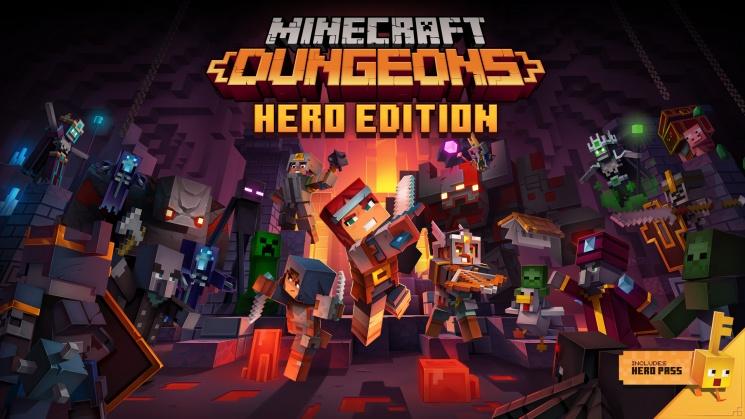 minecraftdungeons_heroedition_boardeshop_banner