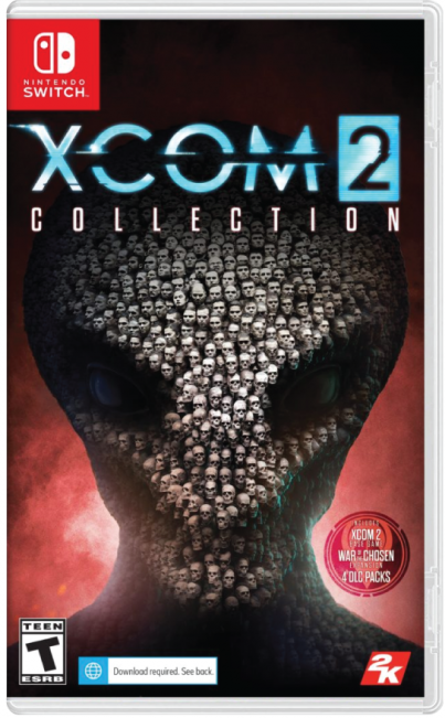 pre-order-switch-xcom-2-collection-us-eng-.jpg