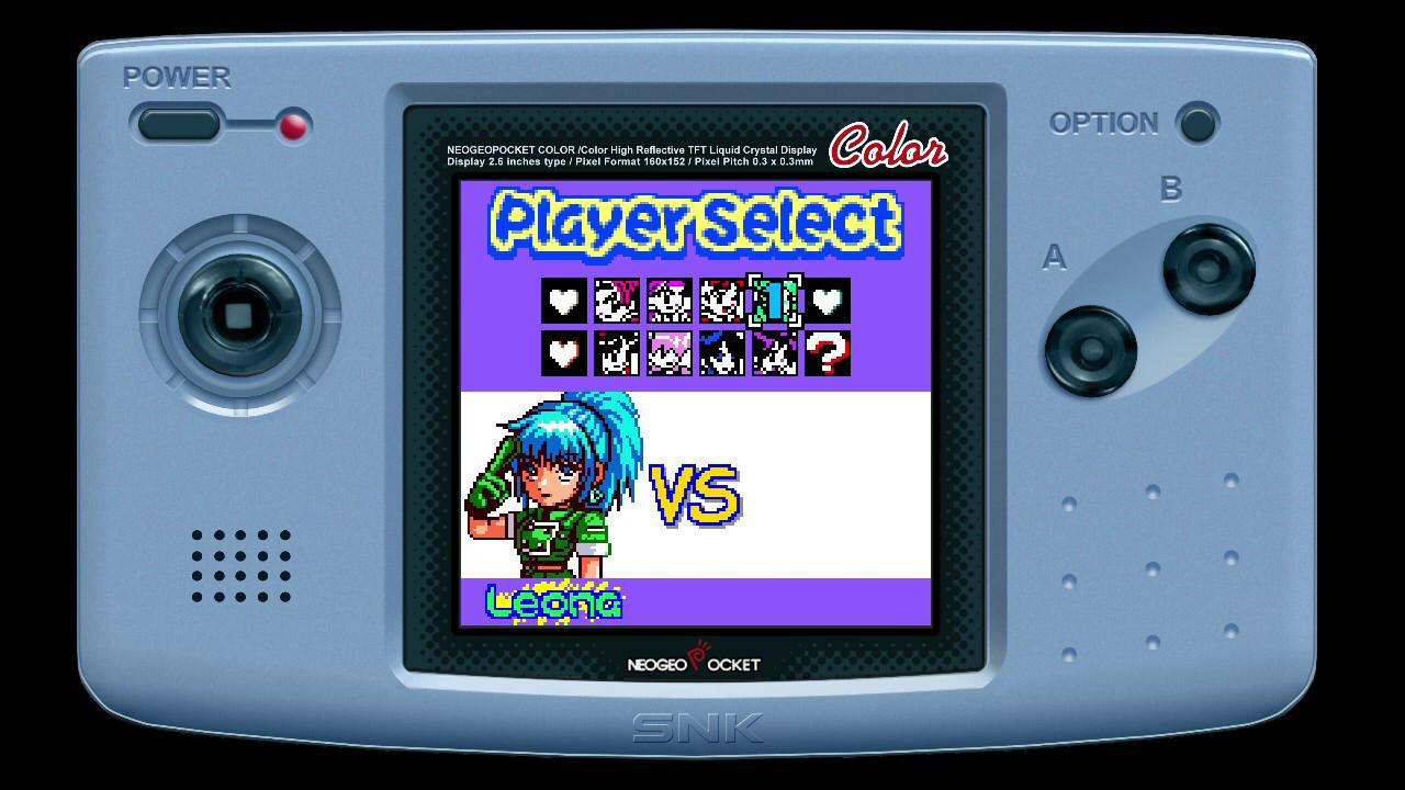 snk-gals-fighters-switch-screenshot01