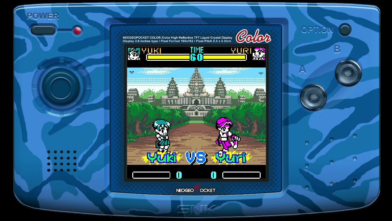snk-gals-fighters-switch-screenshot02