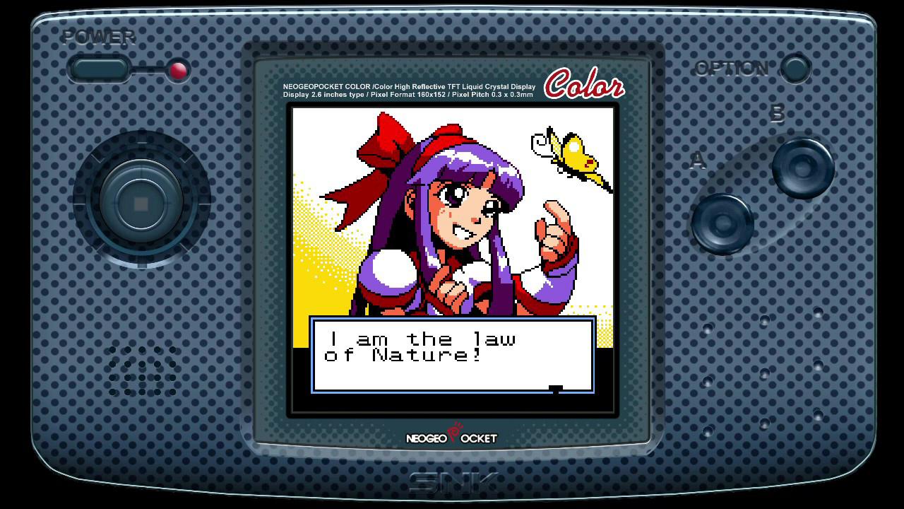 snk-gals-fighters-switch-screenshot06