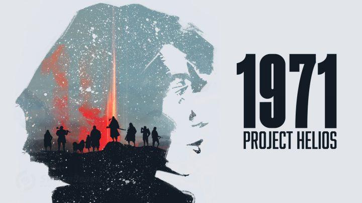Jogos em formato físico da semana – 1971 Project Helios, The Wonderful 101: Remastered