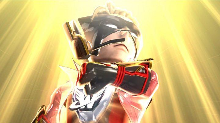 Presidente da PlatinumGames compartilha mensagem sobre The Wonderful 101: Remastered e a auto-publicação do estúdio