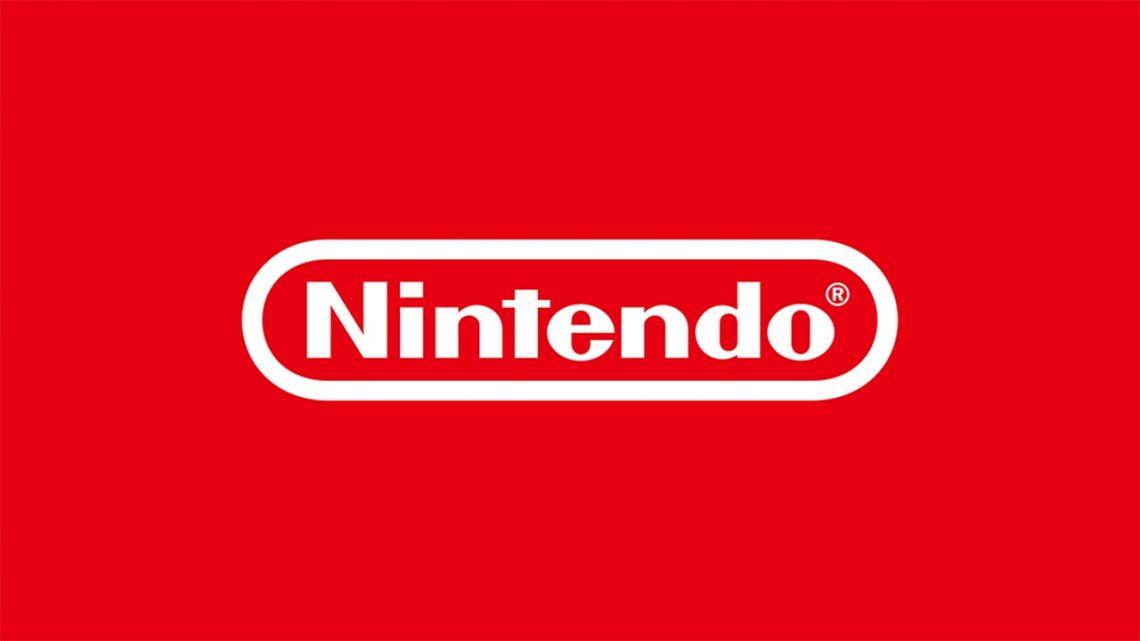 80ª Assembléia Geral Ordinária da Nintendo acontecerá no dia 26 de junho; Detalhes