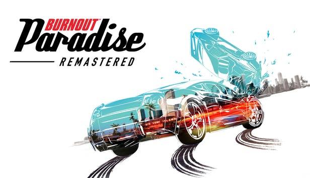 Digital Foundry: Análise técnica de Burnout Paradise Remastered para o Nintendo Switch